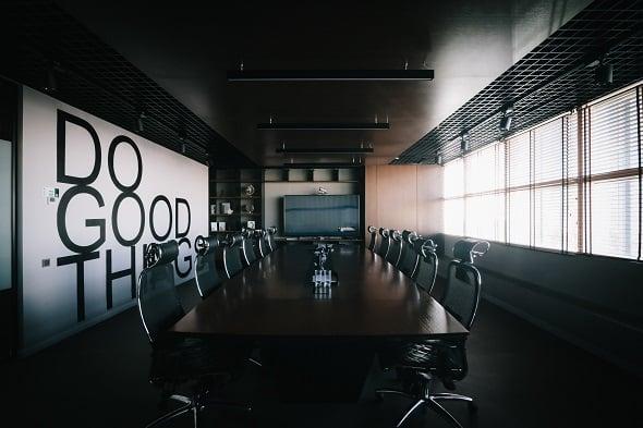 Board meeting3