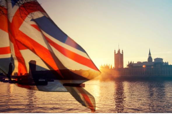 Brexit_Blog article JB_FV