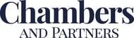 ChambersAndPartners-Oxford blue CMYK