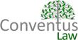 Coventus Law
