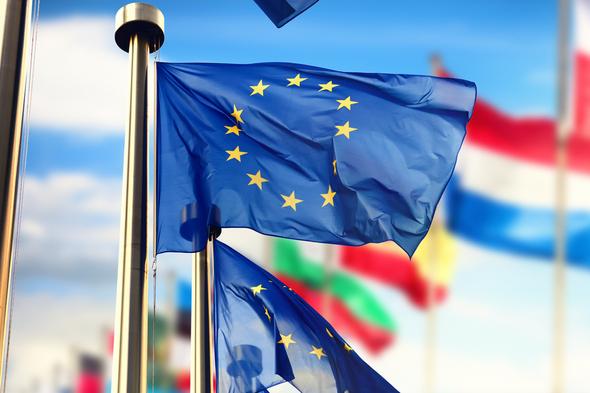 EU-Blog article
