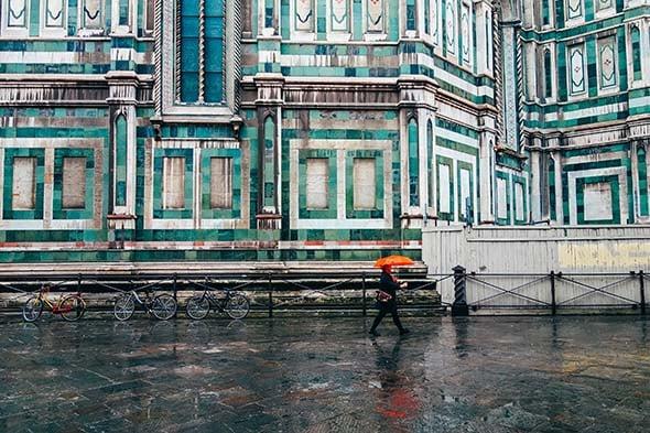 Italy_pedestrian_small