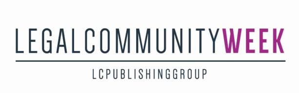LegalCommunityWeek-Milan