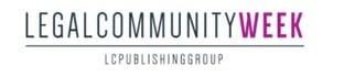 LegalCommunityWeek-News small