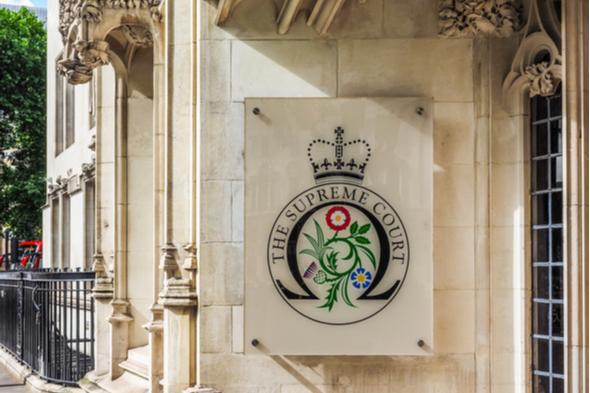 UK Supreme Court2