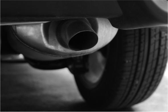 VW_emissions