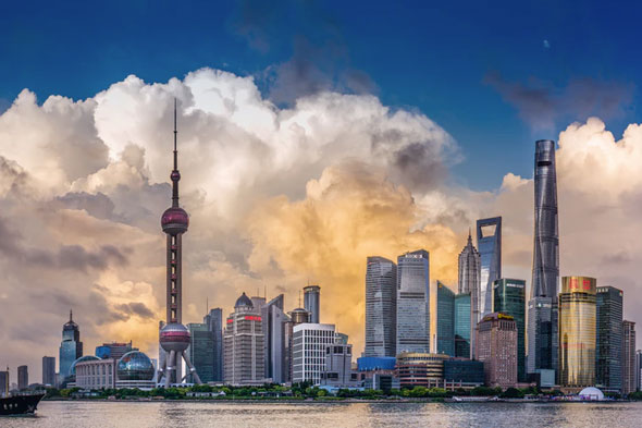 china-introduces-class-action-regime-aimed-at-financial-investors