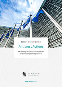 deminor-antitrust-ebook-2