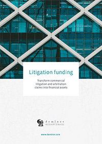 deminor-commercial-litigation-ebook