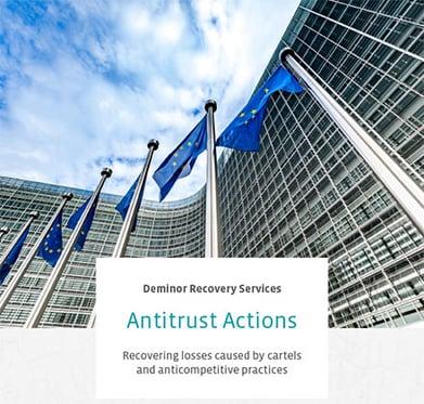 ebook-antitrust
