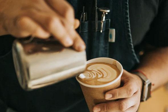 luckin-coffee